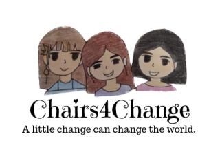 Chairs4Change
